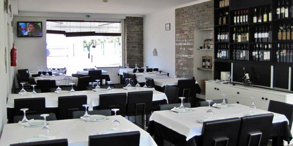 RestauranteBraganca-1