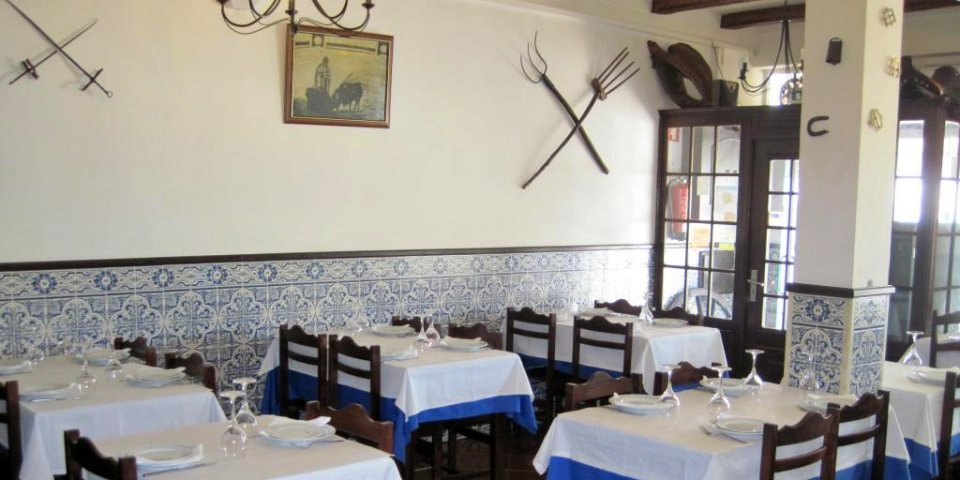 RestauranteBraganca-2