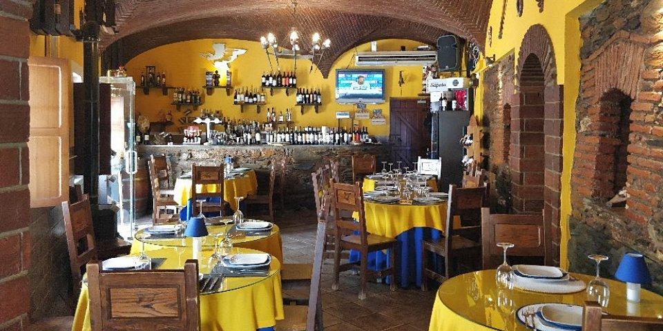 RestauranteCorteVelha-1