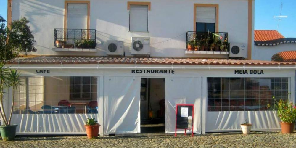 RestauranteMeiaBola-1