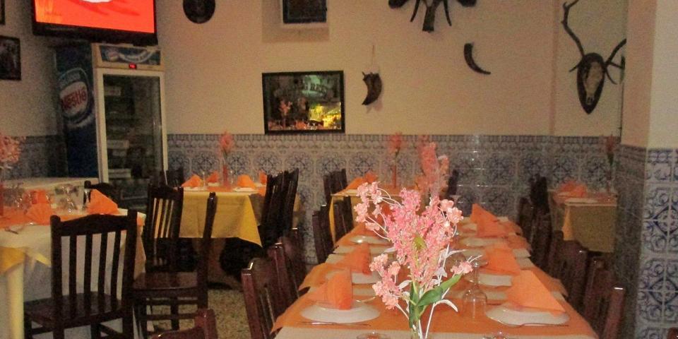 RestauranteMeiaBola-3