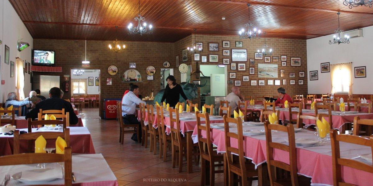 RestauranteOAficionado-2