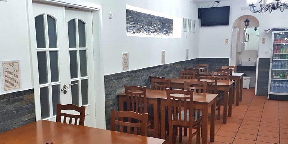 RestauranteOMolho-1