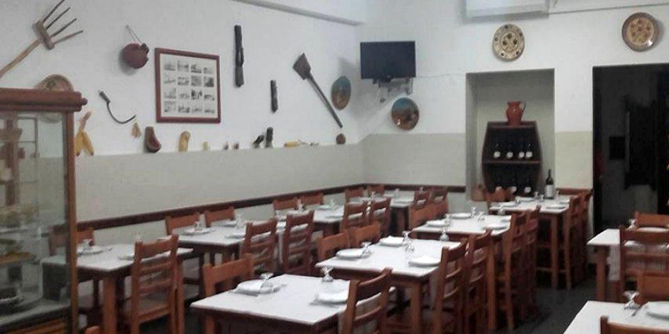 RestauranteOPingo-1