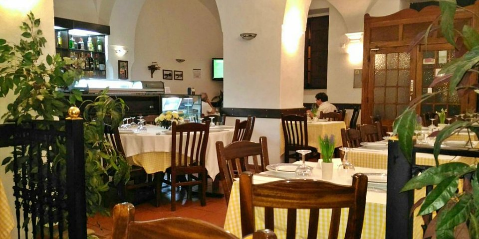 RestauranteOTrilho-2