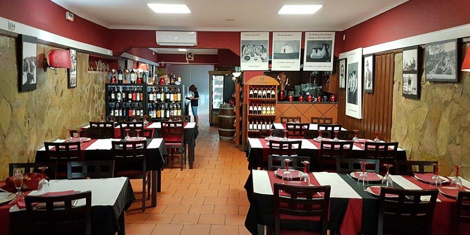 RestauranteOVermeludo-1