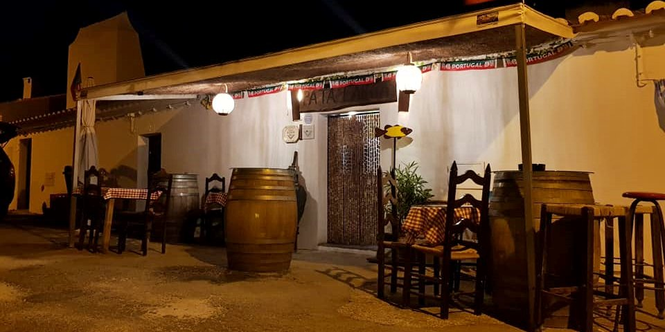 RestaurantePataLarga-2