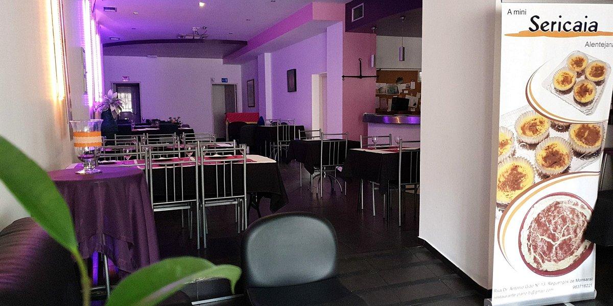 RestaurantePlanoB-3