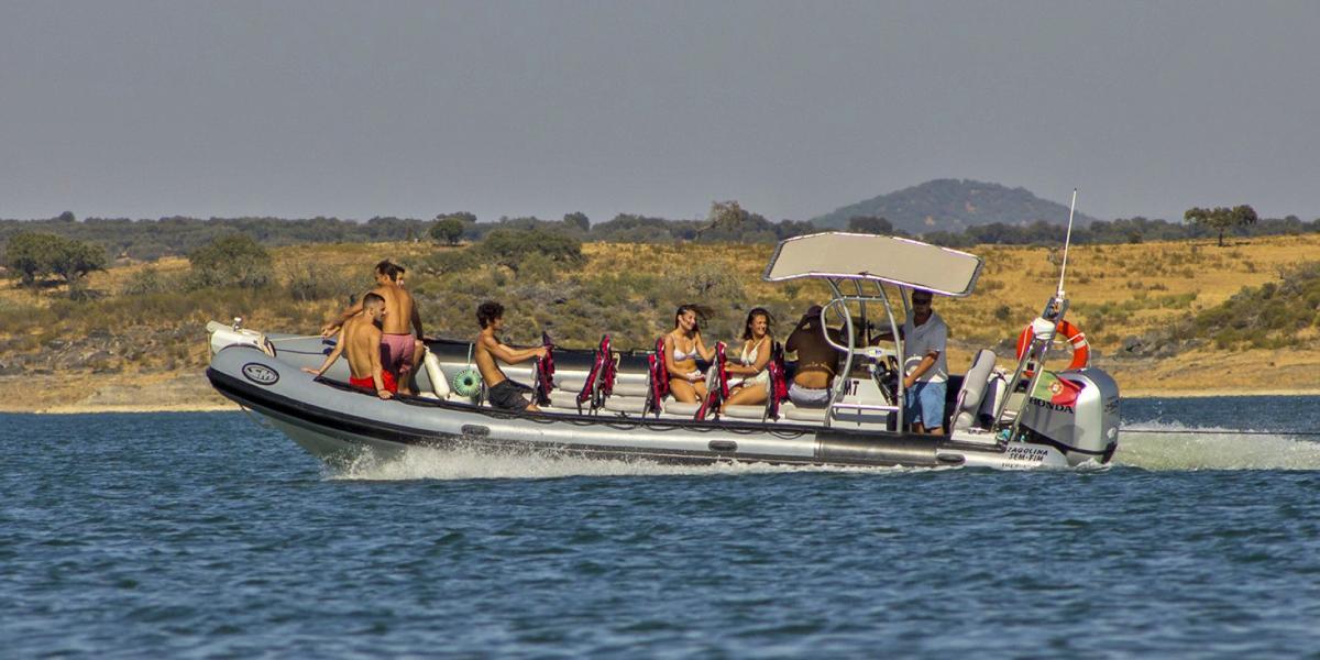 SemFimSpeedboat-1
