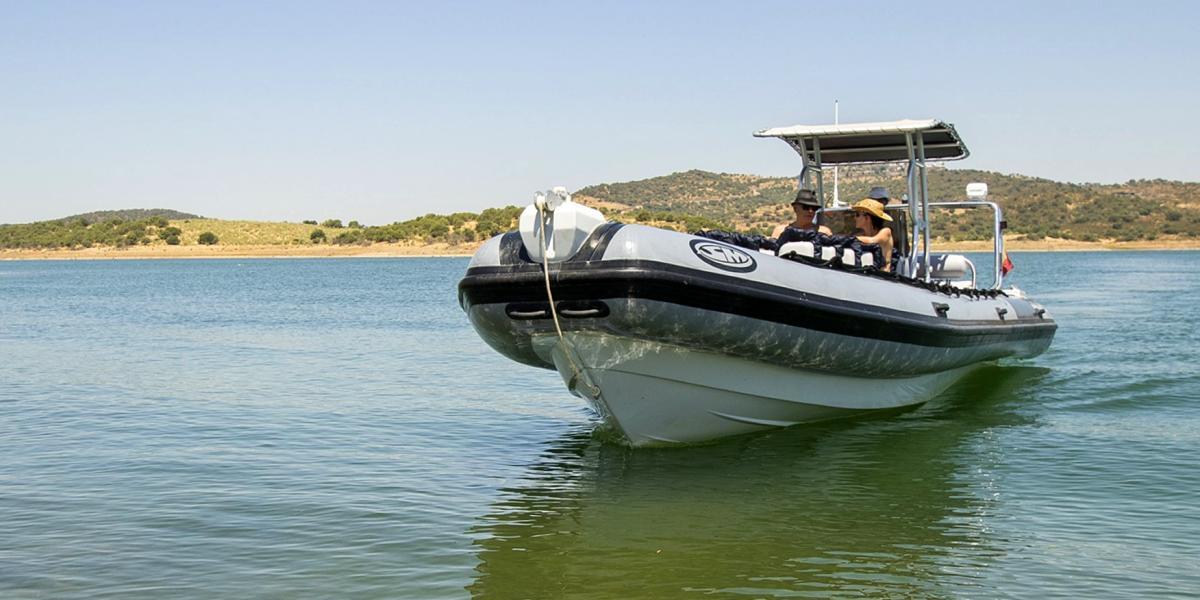 SemFimSpeedboat-5