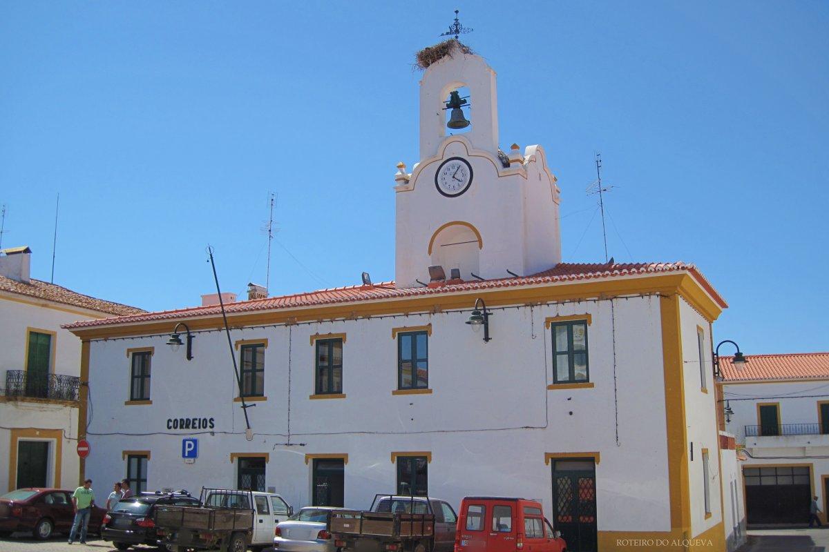 TorreRelogioBarrancos-1