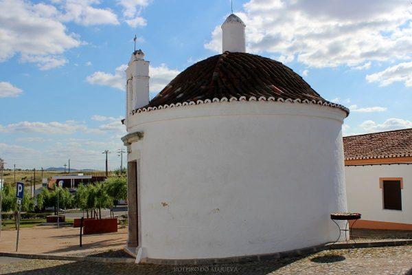 CapelaSantaAna-2