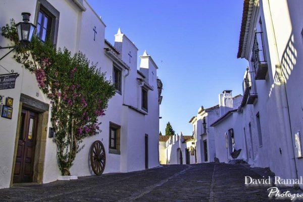 Casa Dona Antónia
