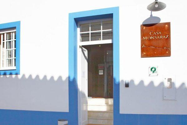 Casa Monsaraz - Reguengos