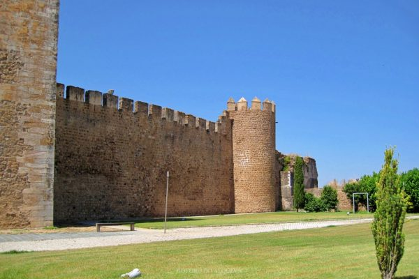 CasteloMoura-2