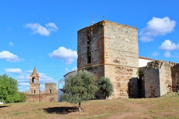CasteloMourao-7