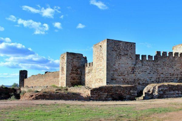 CasteloMourao-9