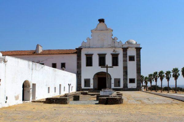 ConventoDaOrada-2