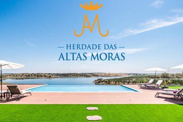 HerdadeDasAltasMoras-1