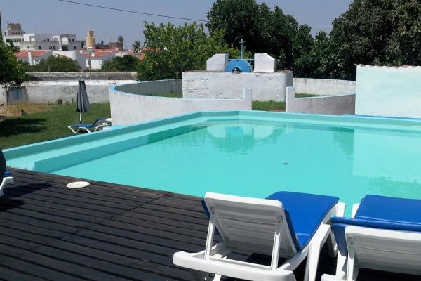 HotelDeMoura-10