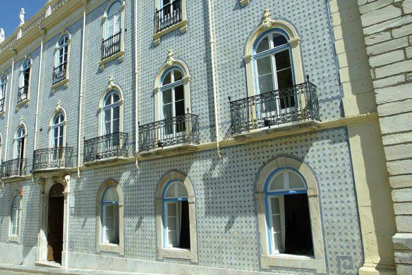 HotelDeMoura-3