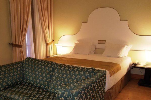 HotelDeMoura-4