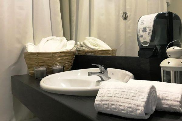 HotelDeMoura-6