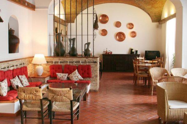 HotelDeMoura-7
