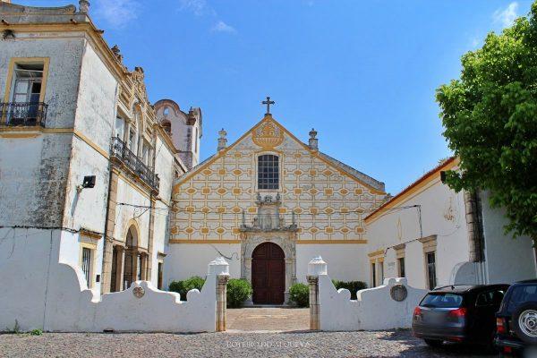 IgrejaConventoCarmo-1