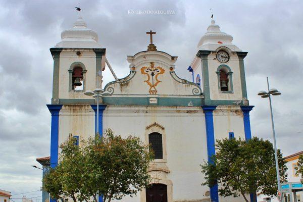 IgrejaCorval-1