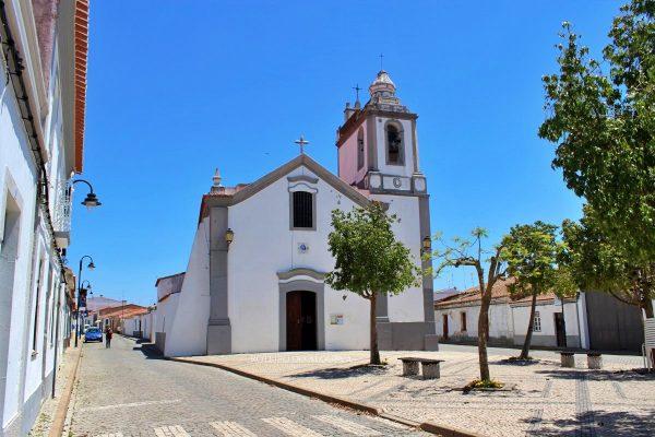 IgrejaMatrizAldeiaNovaSaoBento-1