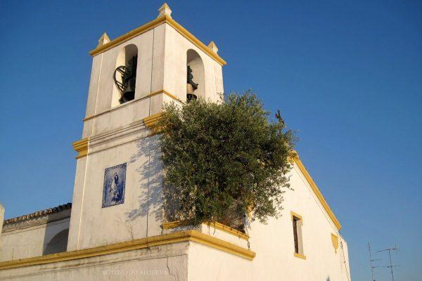 IgrejaMatrizAmareleja-2