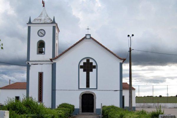 IgrejaMatrizCampinho