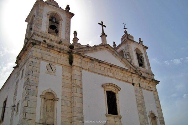 IgrejaMatrizDePortel-1