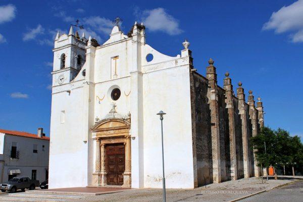 IgrejaMatrizSafara-2