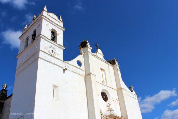 IgrejaMatrizSafara-4