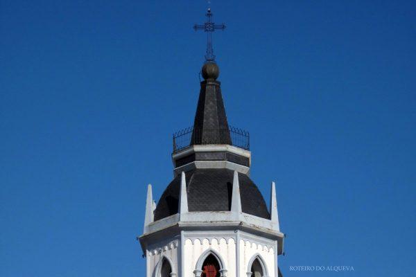 IgrejaMatrizSantoAntonio-2