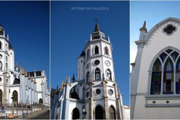 IgrejaMatrizSantoAntonio-4