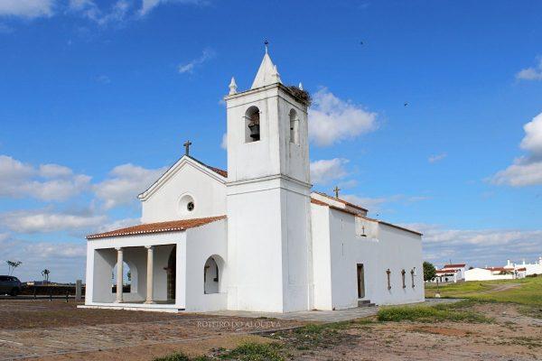 IgrejaNossaSenhoraDaLuz-2