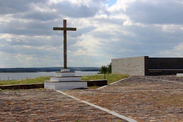 IgrejaNossaSenhoraDaLuz-3