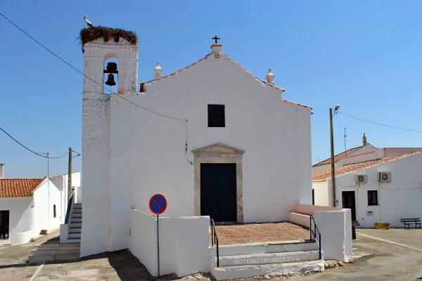 IgrejaNossaSenhoraEstrela-1