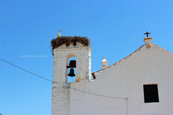 IgrejaNossaSenhoraEstrela-2