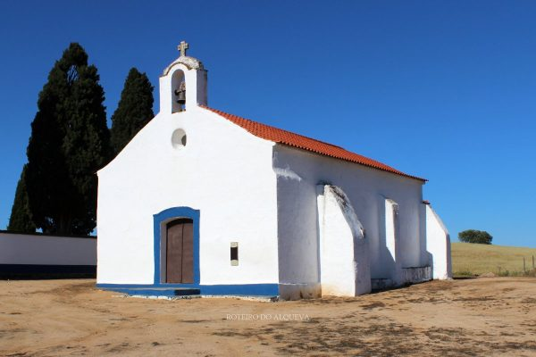 IgrejaNossaSraNevesAmieira-1