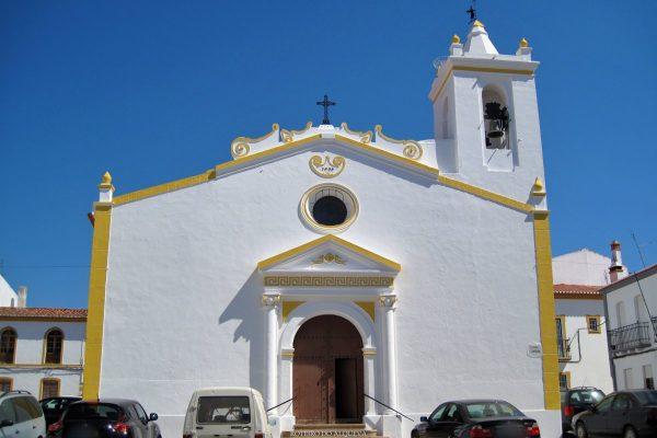 IgrejaParoquialBarrancos-1