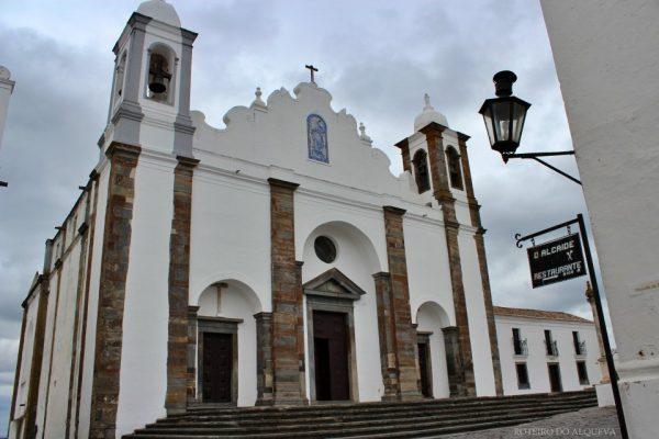 IgrejaSantaMariaLagoa-1