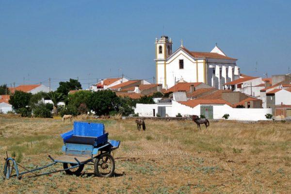 IgrejaSaoBras-3