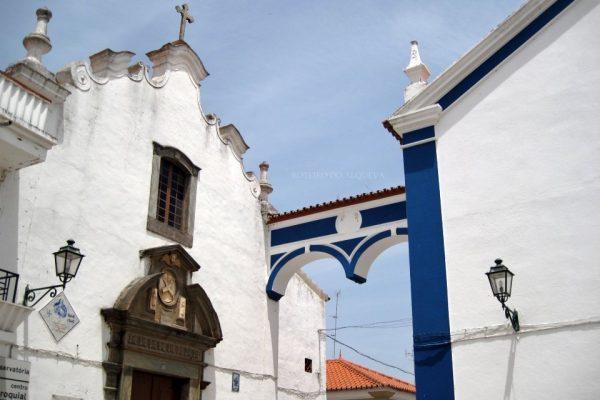IgrejaSaoFranciscoMourao-1