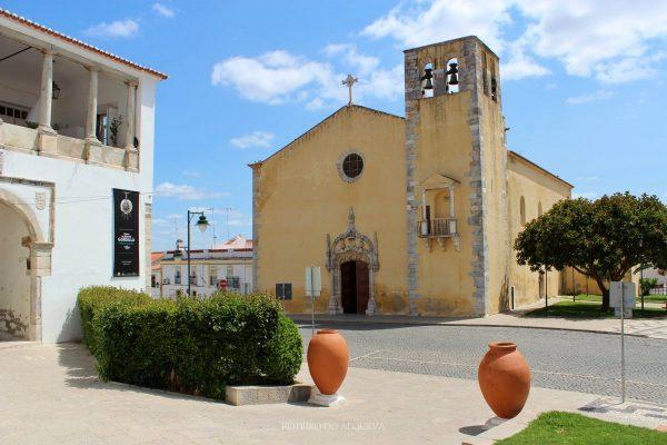 IgrejaSaoJoaoBaptista-1