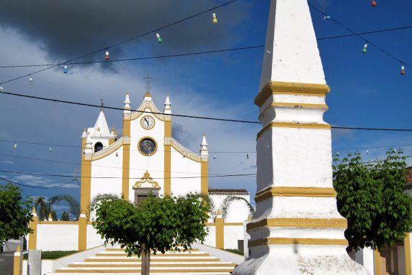 IgrejaSaoMarcosCampo-3
