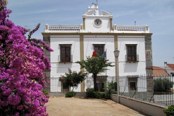 JardimMunicipalMourao-2